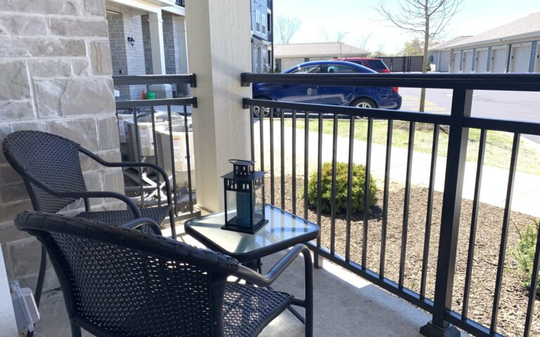 affordable apartments in somers, senior apartments in somers, apartments for rent in somers