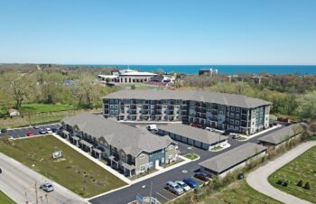 new apartments in somers, somers apartments, senior apartments in somers