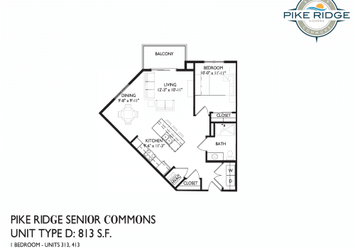 senior apartments living, somers places for rent, quiet senior living homes