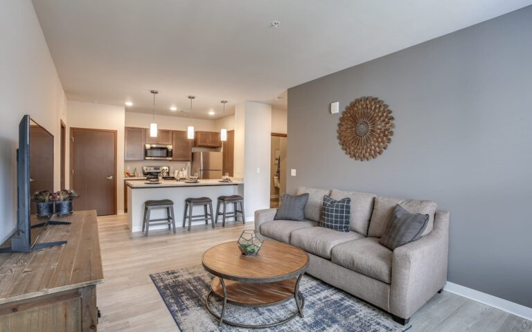 two bedroom apartments in somers, pike ridge apartments, somers apartments for seniors