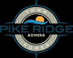 town homes kenosha, kenosha townhomes, pike ridge town homes