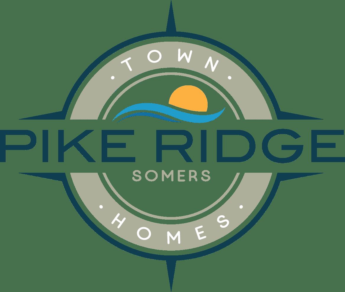 Pike Ridge
