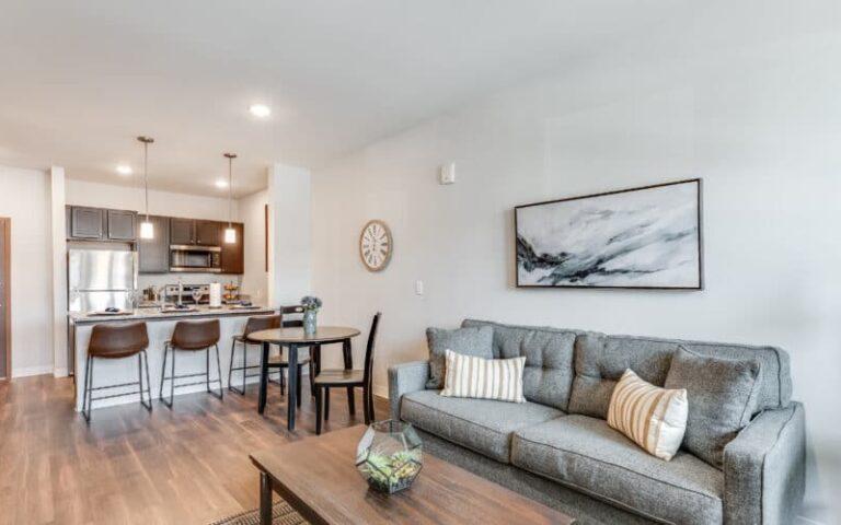 Kenosha Apartments for Rent, apartments in kenosha, senior apartments in kenosha
